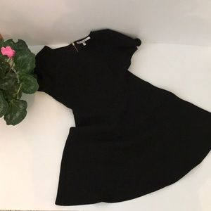 Collective Concepts Skater flare Dress XS